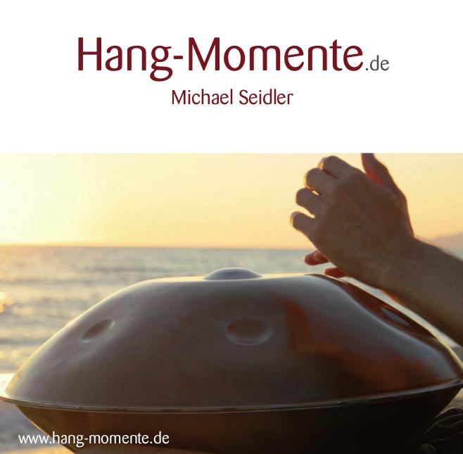 Hang-Momente