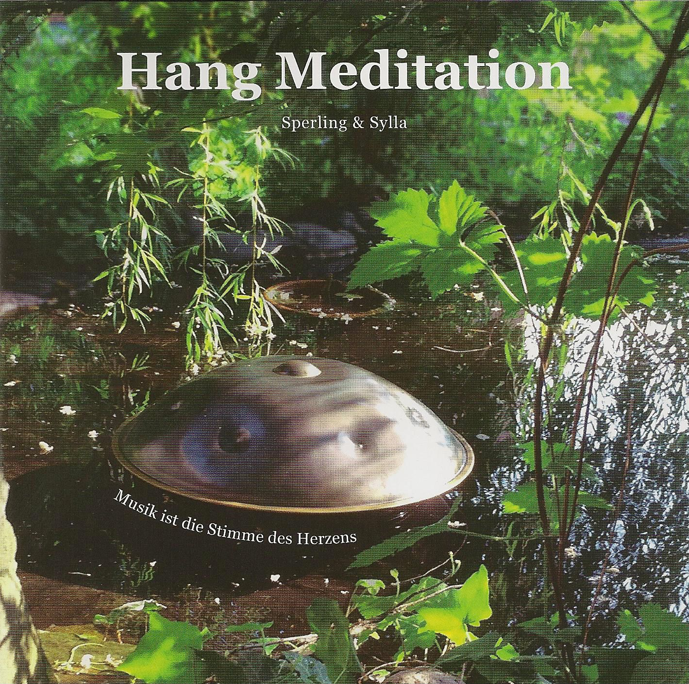 Hang Meditation