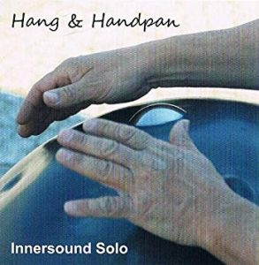 Innersound Solo